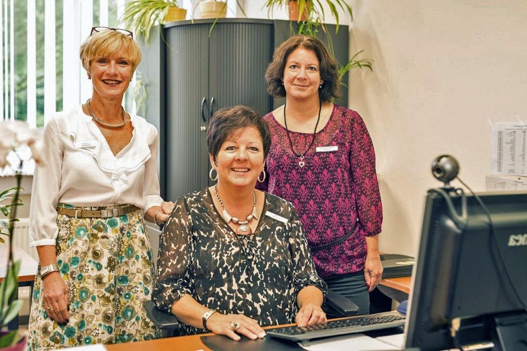 klinik-windach-service-team-anmeldung