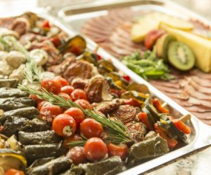 klinik-windach-verpflegung-buffet