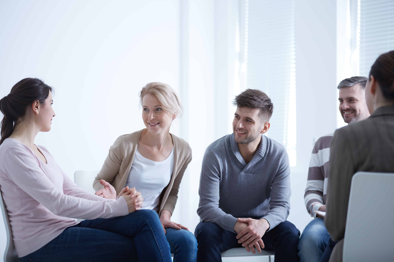 klinik-windach-gruppentherapie